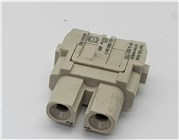 Harting Female 40A 2.5-8.0Mm Insert