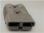 Housing Sb175 175A Gray (Bulk Pack) Connector