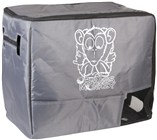 Insulated Fridge Bag for 50L Powertech Fridge - SUITS GH1604