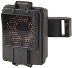 IR Wired Flash to suit Outdoor Camera QC8048
