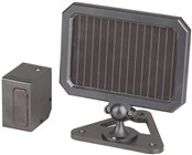 Wireless Solar Doorway Beam to suit LA-5592 Home Automation Controller