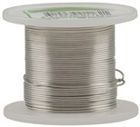 Tinned Copper Wire - 100 gram Roll