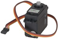 Servo Motor - Standard 6 Volt with Metal Gear - 11kg