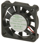 30mm Thin 12VDC 2 Wire Fan