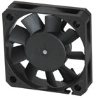 40mm 12V DC Thin Fan