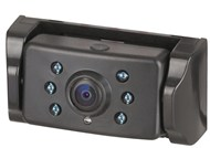 Spare Wireless Camera to suit QM-3840/QM-3852 Reversing Camera Kits