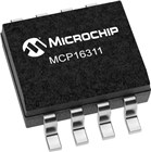 MCP16311 +2-24V SMD Adjustable Voltage Regulator