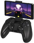 Bluetooth® Game Controller for Android