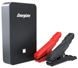 ENERGIZER 11,000mAh Portable Jump Starter Power Banks
