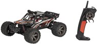 1:12 R/C High Speed Buggy
