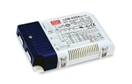 Meanwell 60W Constant Current LED Power Supply with DALI Control