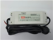 12VDC 5A LED Power Supply - 100W