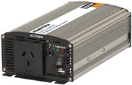 800W (2000W) 12VDC to 240VAC Modified Sinewave Inverter