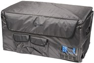 Insulated Cover for 80L Rovin Portable Fridge