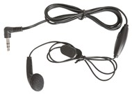 VOX Headset and Microphone for CB Transceivers