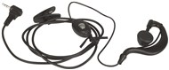 Headset to Suit NEXTECH 0.5W UHF Transceivers