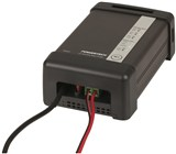 Multi-Stage Charger for Lithium and Lead Acid Batteries 12V 30A